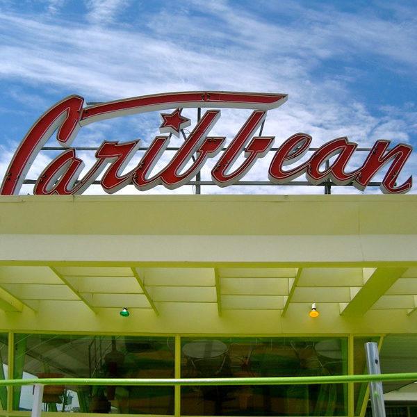 caribbean-front-1-600x600