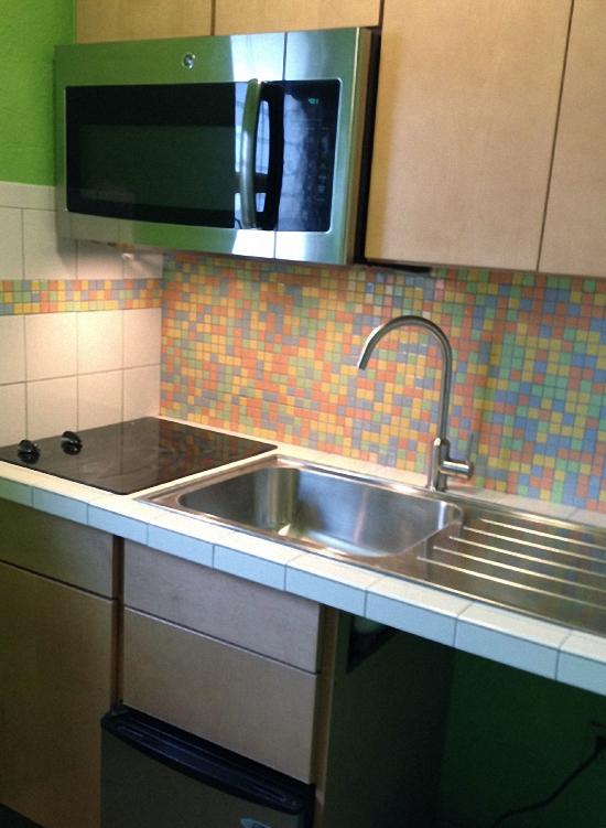 cluxe-kitchen-1b-1 (1)